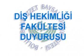 2019-2020 Eğitim Öğretim Yılı Bahar Dönemi ...